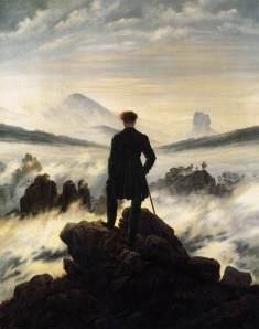 C.D. Friedrich