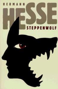 Der Steppenwolf (Hermann Hesse)
